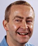 Geoff-Hodge