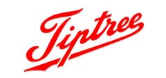tiptree-logo2