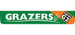 Grazers_Logo