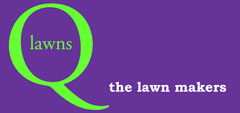 lawn_makers