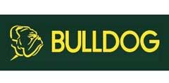 Bulldog-Garden-Tools