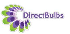 Direct_Bulbs