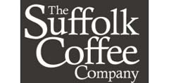 Suffolk_Coffee_Company